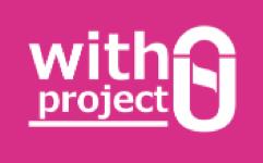 加茂商事 株式会社(サッカーショップKAMO)女子サッカー支援プロジェクト「with us project」発足のお知らせ