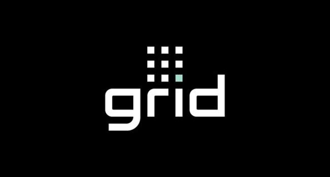 【ストレングスアジア】米国のロッカー&床材メーカー「GRID」と独占販売店契約を締結