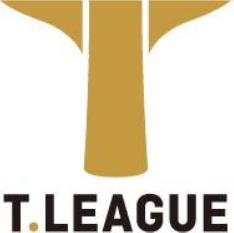 毎日新聞社が卓球「Tリーグ」とオフィシャルパートナー契約を締結 9月9日(木)開幕の新シーズンから「メディアパートナー」に