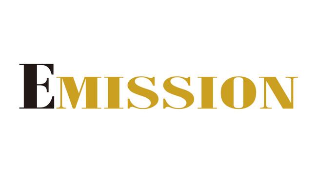 EMISSION株式会社