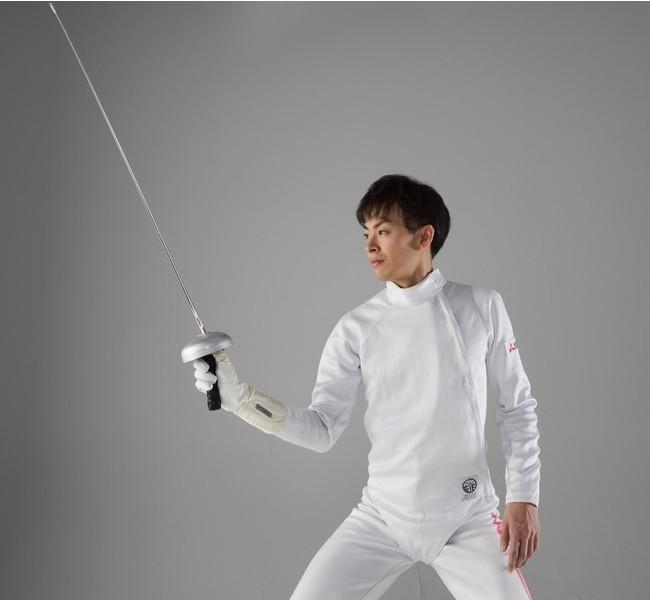 宇山賢選手
