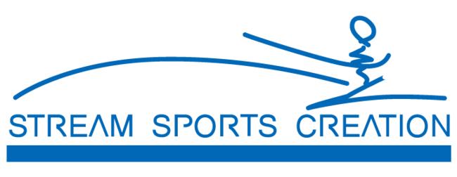 【シント=トロイデンVV】株式会社ストリームスポーツ・クリエーション様とのスポンサー契約締結についてのお知らせ