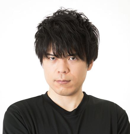 Tom(ぷよぷよプロ選手)