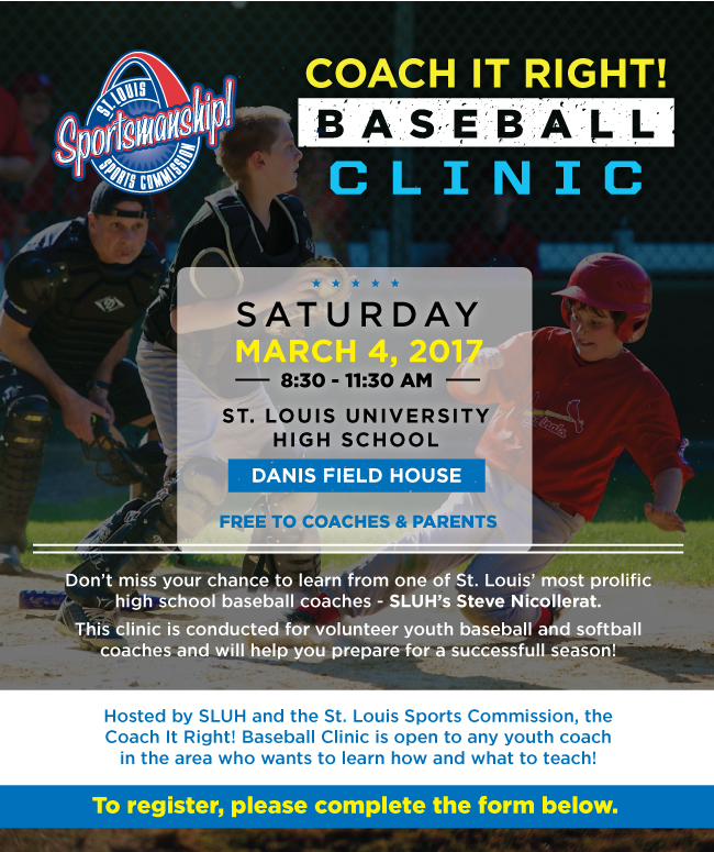 2017-baseball-clinic-graphic_650px