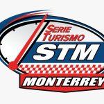 Patrocinios Serie Turismo Monterrey