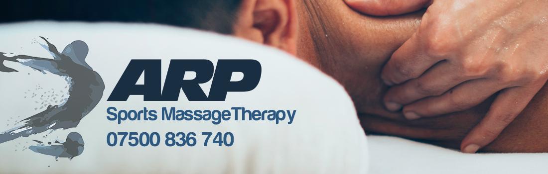 sports-massage-south-yorkshire