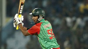 Bangladesh won 3rd straight ODI series against South Africa by 2 – 1