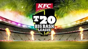 Which TV channels to Telecast BBL 07 [All Broadcaster Countrywise]