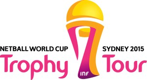 Netball World cup 2015: Live stream, Broadcaster list, Schedule, Preview