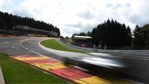 Belgian GP 2015 – Circuit, Past winner, Preview, Report