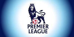Who will win English Premier League 2015-16 (Prediction)