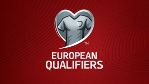 Which teams will Qualify for UEFA Euro 2016 France (Prediction)
