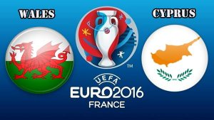 Cyprus Vs Wales (Euro 2016 Qualifying Match) – Preview