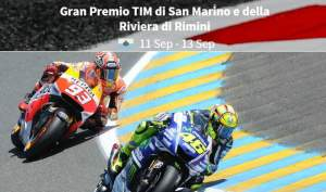 San Marino Grand Prix 2015 – Preview