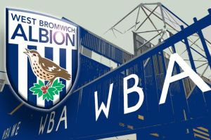 West Bromwich Albion players wages