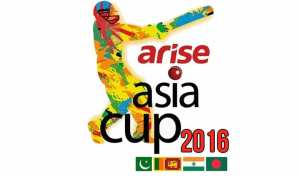 5 Teams are participating in Asia Cup again