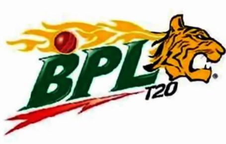 BPL fixture