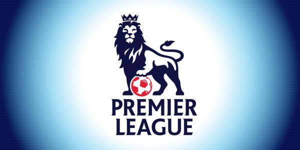 English Premier League sponsor deals