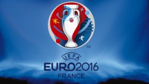Key EURO 2016 All Events Time, Date and Milestones