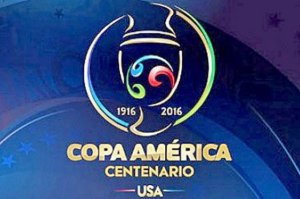 Who is favorite in Copa America Centenario 2016 (Prediction)