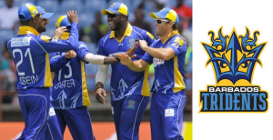 Barbados Tridents Vs Guyana Amazon Warriors (CPL T20): 1st Match Preview
