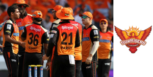 Royal Challengers Bangalore Vs Sunrisers Hyderabad [12 April, 2016]: Live