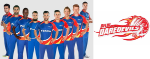 Watch Delhi Daredevils Vs KKR Live streaming on Sony Six