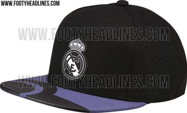 real-madrid-third-kit-16-17