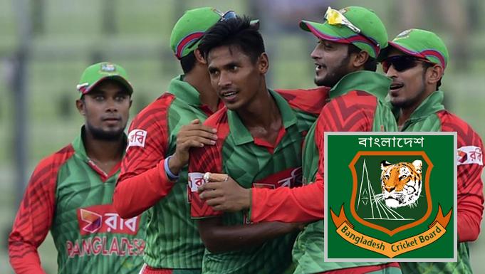 Bangladesh Ranking