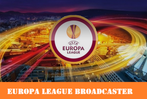 What Channel to watch Europa League ? (+Who have Rights)