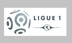 French Ligue 1 official Broadcast rights (All-countries)