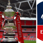 FA Cup Broadcasting Rights (All Countries Channel List)