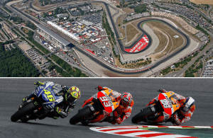 Result & Replay: Circuit de Barcelona Catalunya MotoGP at Spain Full Highlights