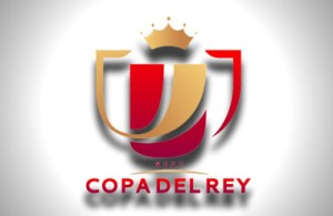 Top scorers of Copa Del Rey: List of leading finisher of 2016-17 year