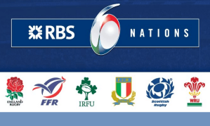 Six Nations Rugby 2018 Live stream free