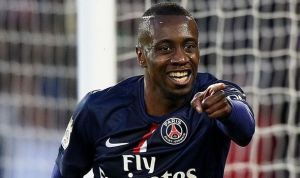 Juventus seeking playmaker, PSG star Blaise Matuidi can be perfect replacement of Pogba