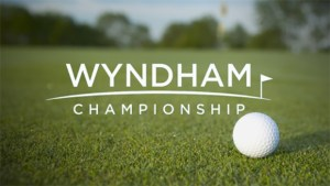 Wyndham Championship 2016: Tournament Schedule, TV Coverage & Profile