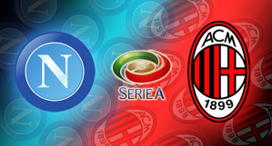 Full Highlights AC Milan Vs Napoli: Analysis report & preview