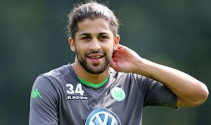 Chelsea moving for Ricardo Rodriguez: Ready to meet £22 million valuation