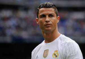 Ronaldo near to come back for Real Madrid after international break