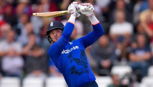 England Youngster Jason Roy desperate to play ICC Champions Trophy