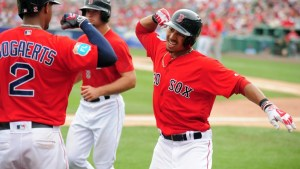 Boston Red Sox Vs Tampa Bay Rays: Watch Online Free
