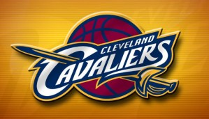 Cleveland Cavaliers Vs Los Angeles Lakers: NBA Watch online