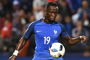 France right-back Sagna eager to be part of FIFA World Cup 2018