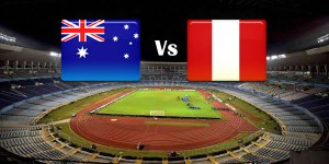 Australia Vs Peru: Match Prediction, Head to Head [FIFA world cup]
