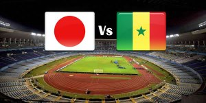 Japan Vs Senegal: Match prediction, Past H2H [World cup 2018]