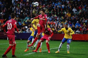 Serbia Vs Brazil: Past Head to head, Prediction of World Cup Match