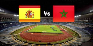 Spain Vs Morocco: Match Prediction, Head to head [2018 World Cup]