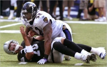 raylewis