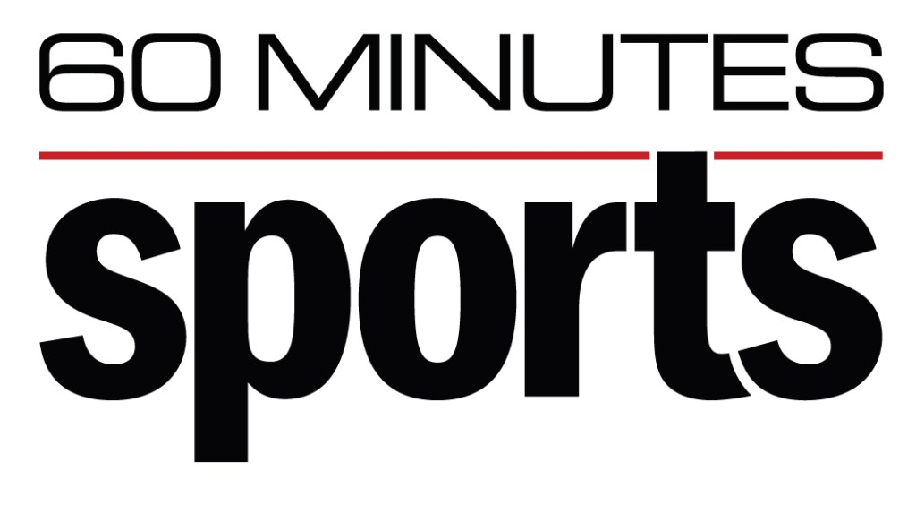60-Minutes-Sports-showtime